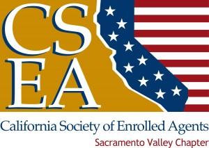 CSEA_Logo_CH-SAC